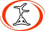 Logo Akrobatik